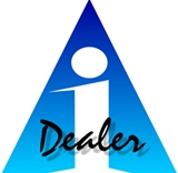 Ai-Dealer Logo