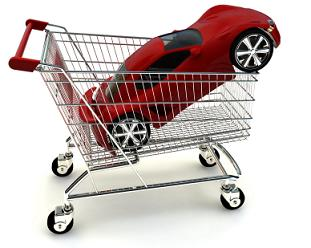 Dealers Let Consumers Buy Cars Online From You Car Dealer Shopping